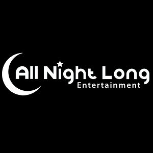 Profile picture for All Night Long Entertainment