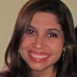 Profile picture for Silvia Santos