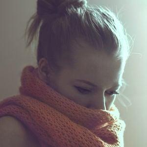 Profile picture for Olga Lookyanova
