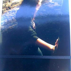 Profile picture for seesarahdrun