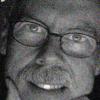 John Farnsworth
