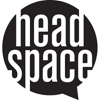 Head Space Entertainment