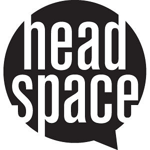 Profile picture for Head Space Entertainment