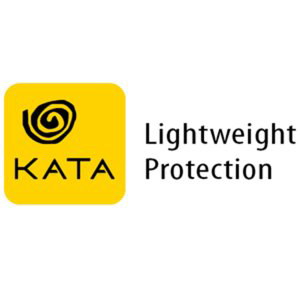 Profile picture for Kata Bags