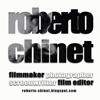 Roberto Chinet