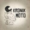 KroniKmoto