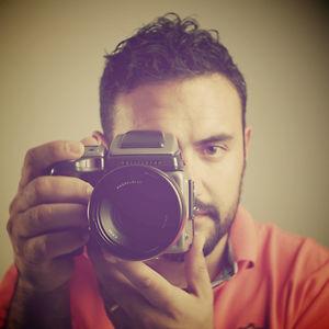 Profile picture for Juan Carlos Artero