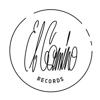 El Camino Records