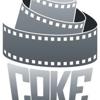 Cake Filmes