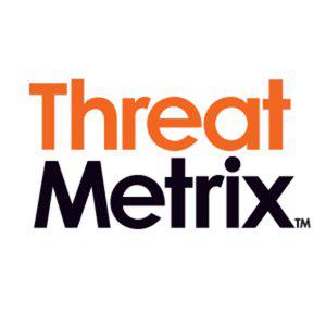 Profile picture for ThreatMetrix
