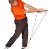 Ken Pierce - GolfGym