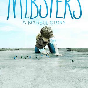 Profile picture for Mibsters Movie