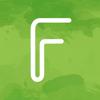 Forge Media + Design