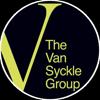 Owen Van Syckle