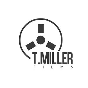 Profile picture for T. Miller Films