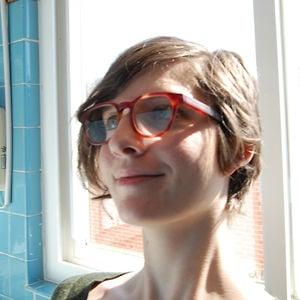 Profile picture for Alessa Kreger