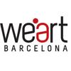 WeArtFestival