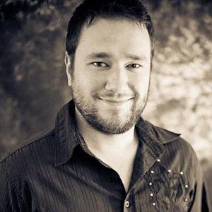 Profile picture for Ben Voran