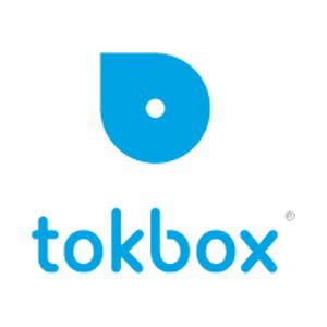 Profile picture for TokBox, Inc.