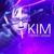 kim-pressions