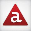 Appcelerator Video Channel