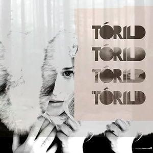 Profile picture for TÓRILD