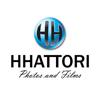 HHattori