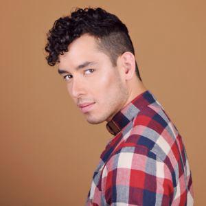 Profile picture for Paul Gerritsen
