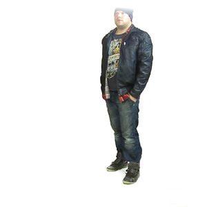 Profile picture for Juha Nissi