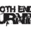 Both Ends Burning Campaign