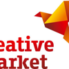 CreativeMarketRU