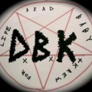 Profile picture for DBK