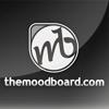 themoodboard.com