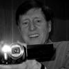 Ed Kucerak