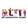 All Tomorrow's Music