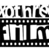 SixOThree Films