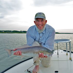 Profile picture for Coastal Explorer