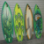 LOYD SURFBOARDS