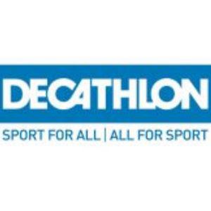 Profile picture for Decathlon Sport India