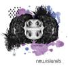 Newislands