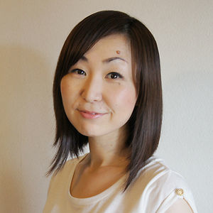 Profile picture for YUKO IKEDA