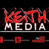 keith lyons