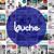 Louche Music