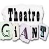 Theatre Giant