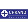 Chrand Management