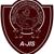 Aoba-Japan International School