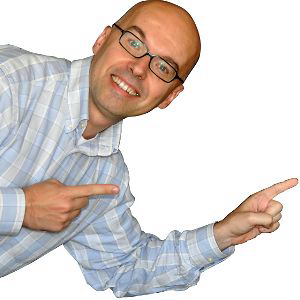 Profile picture for Davide Pozzi