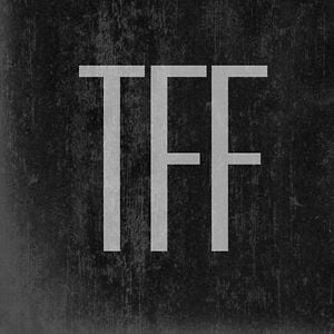 Profile picture for TwoFishFilms