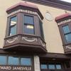 Forward Janesville