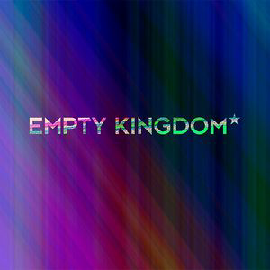 Profile picture for Empty Kingdom Studios